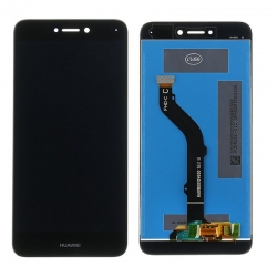 DISPLAY/TOUCH/FRAME HUAWEI...