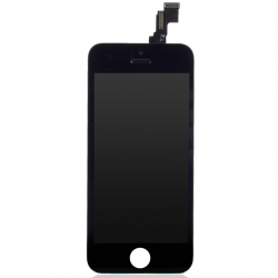 DISPLAY/TOUCH IPHONE 5C...