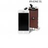 DISPLAY/TOUCH IPHONE 5S BIANCO AAAA