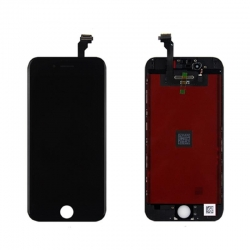 DISPLAY/TOUCH IPHONE 6 NERO...