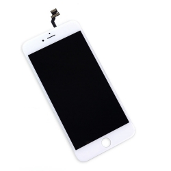 DISPLAY/TOUCH IPHONE 6...