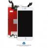 DISPLAY/TOUCH IPHONE 6S 4.7 BIANCO  AAA+ ALTA QUALITA'