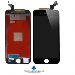 DISPLAY/TOUCH IPHONE 6S 4.7...