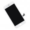 DISPLAY/TOUCH IPHONE 7 4.7 BIANCO ALTA QUALITA'