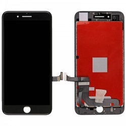 DISPLAY/TOUCH IPHONE 7 4.7...