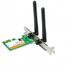 SCHEDA PCI EXPRESS 2.0 1X...