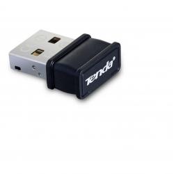 ADATTATORE USB WIFI NANO...