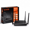 MODEN ROUTER ADSL2+ WIFI IPTV ISP NAS USB CON USB 300MPS