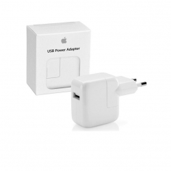 TRAVEL CHARGE PER APPLE...