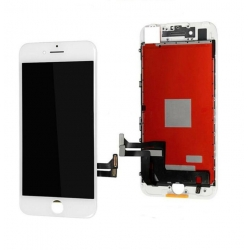 DISPLAY/TOUCH LCD IPHONE 8...