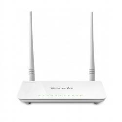 Modem Router ADSL2+ 3G/LTE...