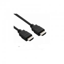 CAVO HDMI-HDMI 1MT BULK