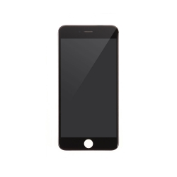 DISPLAY/TOUCH IPHONE 6S...