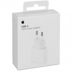 ALIMENTATORE USB-C 20W PER...
