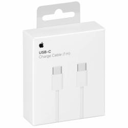 CAVO USB-C 1MT BLISTER PER...