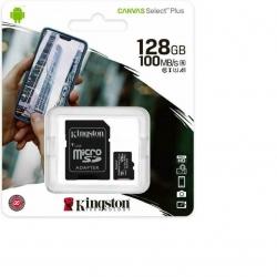 MICRO SD SDCS2/128GB...
