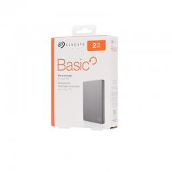 SSD 2,5 240GB KINGSTON A400