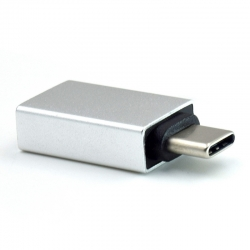 ADATTATORE DA TYPE-C A USB...