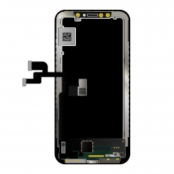 DISPLAY/TOUCH IPHONE XR...