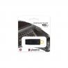 PENDRIVE DATA TRAVEL EXODIA USB 3.2 128GB KINGSTON