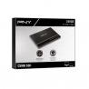 SSD 2.5' SATA3 240GB TLC CS900 PNY
