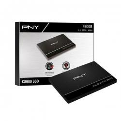 SSD 2.5' SATA3 480GB TLC...