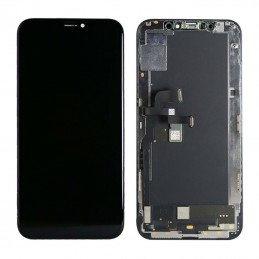 DISPLAY IPHONE XS TFT INCELL