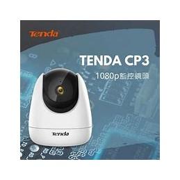 IP CAMERA CP3 TENDA